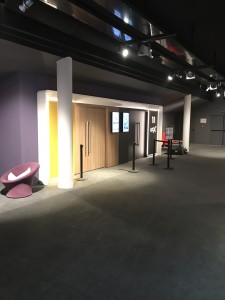 Cinéma Gaumont (2)