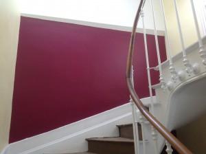 peinture-interieure