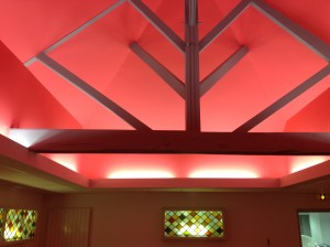 peinture-plafond-gouindeco