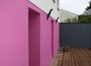 peinture-rose-gouin-decoration