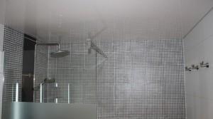 plafond-tendu-gouindeco