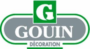 Gouin Décoration