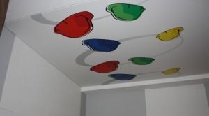 plafond groupe lucas
