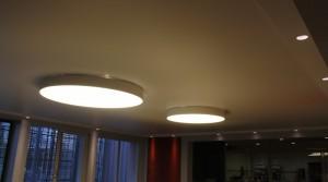 plafonds-tendus