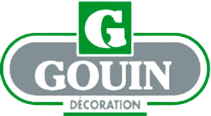 gouin decoration