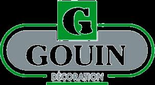 gouin decoration